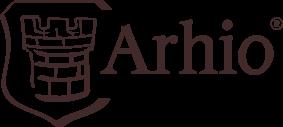 Фасадный декор <u>элементы дизайн формы</u> Arhio