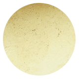 Травертин кремовый N3