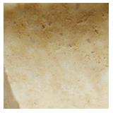 Мрамор коричневый S4